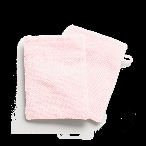The Wash Glove Set