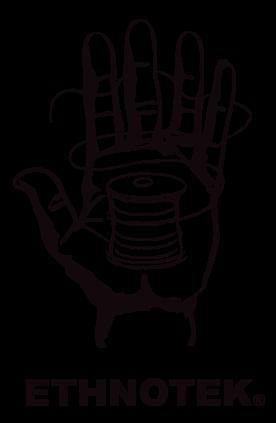 Ethnotek Raja Body 46