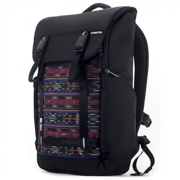 Ethnotek Satu Pack 25